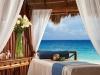 nosrc_massagecabin_beach_1