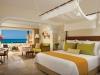 nosrc_oceanfront_suite_1b