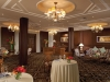 nosrc_preferredclub-lounge_1
